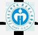 人民医院珠海医院